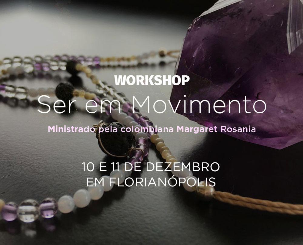 ser-movimento-5