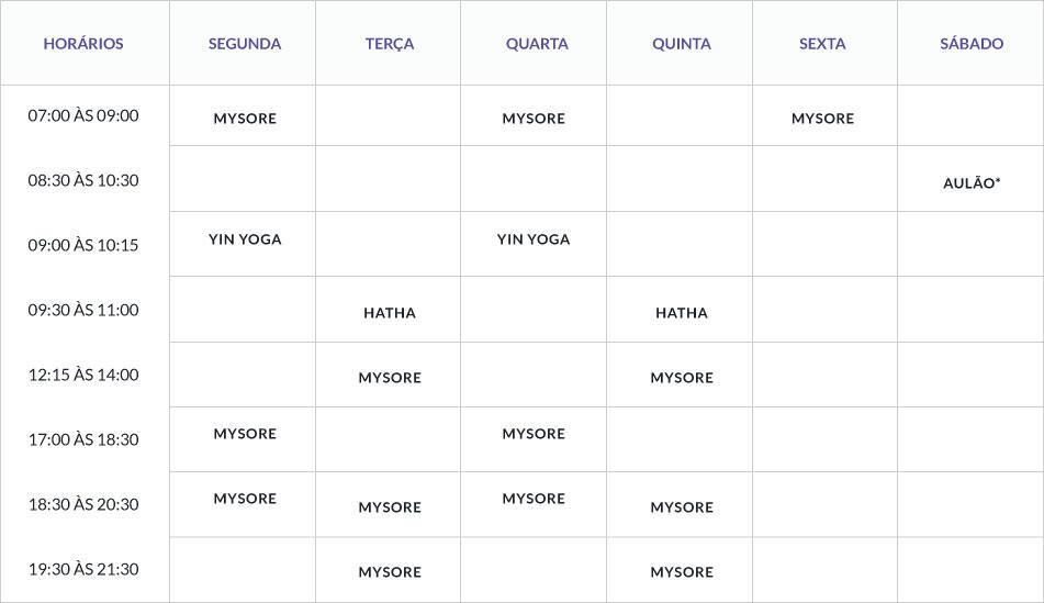 tabela-horarios-centro-951x549